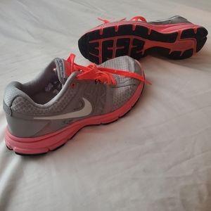 Nike relentless 2